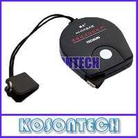 FREE SHIPPING TECSUN AN-05 Portable External Shortwave Reel Antenna KS2273