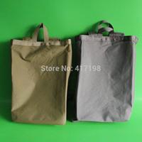 Simple&Cool! Unisex Booty Bag, 2-WAY bag,tote bag, backpack,530D CORDURA, YKK zipper, free shipping