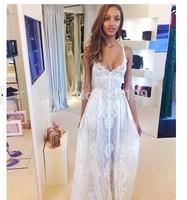 2014 women lace dress Women fashion sexy dress