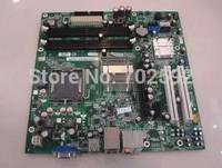 Original  Desktop Motherboard use  for   530S  V200 etc