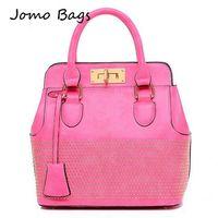 2014 HOT!!!! Women Handbag rivet PU Leather bags women luxury bag female Vintage Shoulder female leather messenger bags z3226