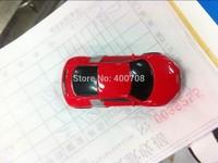 popular metal R8 car shape real 2GB 4GB 8GB 16GB 32GB usb flash drive stick pen thumb drive usb stick pen key udisk 10pcs/lot