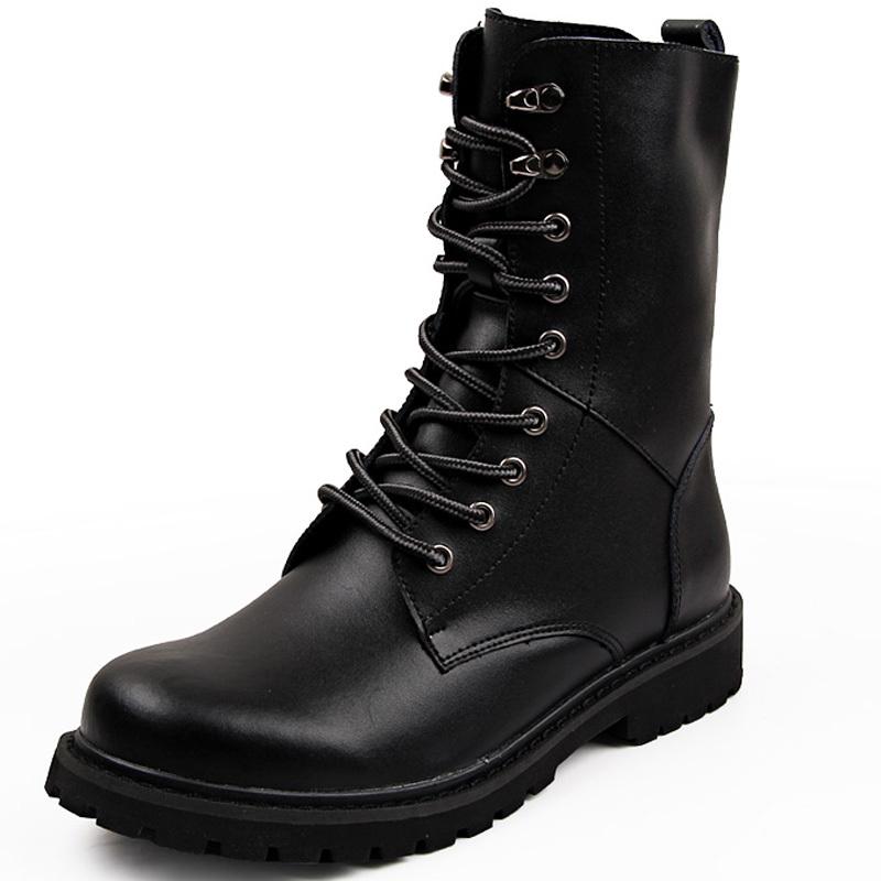 get cheap combat boots fashion aliexpress