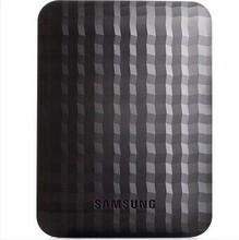 free shipping New 2014 samsung 2TB hd external portable external hard disk drive USB 3.0 hdd(China (Mainland))