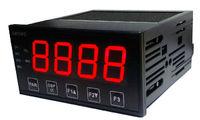 temperature digial display controller indicator MIC-3AT ( 24VDC optional)