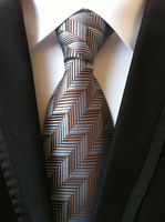 Wholesale silk ties, stock silk men ties,classic neckties