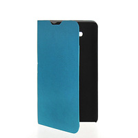 Fashion Ultra Thin Restoring ancient ways Leather Wallet Slim Fit Flip Case Cover + Screen Protector For LG Optimus L9 II case