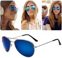 Hot selling Retro Sun Eyeglasses Polarized Lenses Sunglasses Cycling Eyewear metal Sun Glasses for Women and Men UV Protection