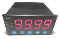 resistance value input display controller indicator MIC-3AR (24VDC optional)