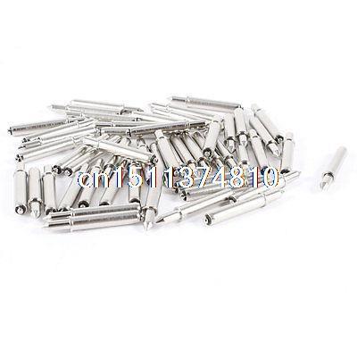 Подробнее о Запчасти и Аксессуары для инструментов 50 29mmx4mm gp/2s запчасти и аксессуары для инструментов 43 50