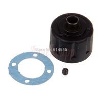 85762 Differential Case HSP 1:8 RC Parts 94885 94886 Spare Parts 1/8