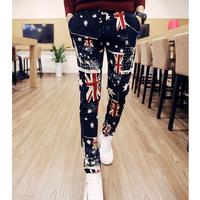 top fashion mens jeans  slim fit  harem pant  casual  denim  trousers brand  robin dsq