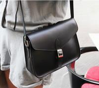 envelope mango clutch handbag handbags casual-bag ladies shoulder vintage bags woman desigual crossbody women messenger bag