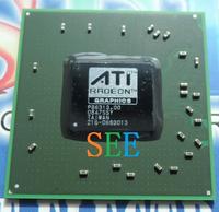 Mobility Radeon HD 3650 216-0683013 Brand New BGA Chip