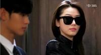 V brand men women fashion glasses sunglasses women brand sun glasses for women