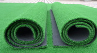 golf sod  Golf lawh  practice grass mat 1m X 2m   high quality  free shipping to Europe