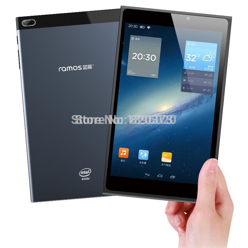 "ORIGINAL Ramos i8c branded tablet Dual core gps tablet 8.0"" flat computer hd externo WIFI bluetooth Dual web Camera Android 4.2(China (Mainland))"