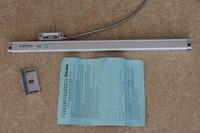 PLC  24V  linear encoder KA300