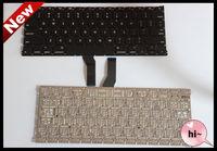 "New US Keyboard For Macbook Air 13.3"" A1369 A1466 keyboard 2011 2012 2013 No backlight"