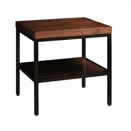 Online kopen wholesale zwart ijzeren nachtkastje uit china zwart ijzeren nachtkastje groothandel - Ijzeren nachtkastje ...