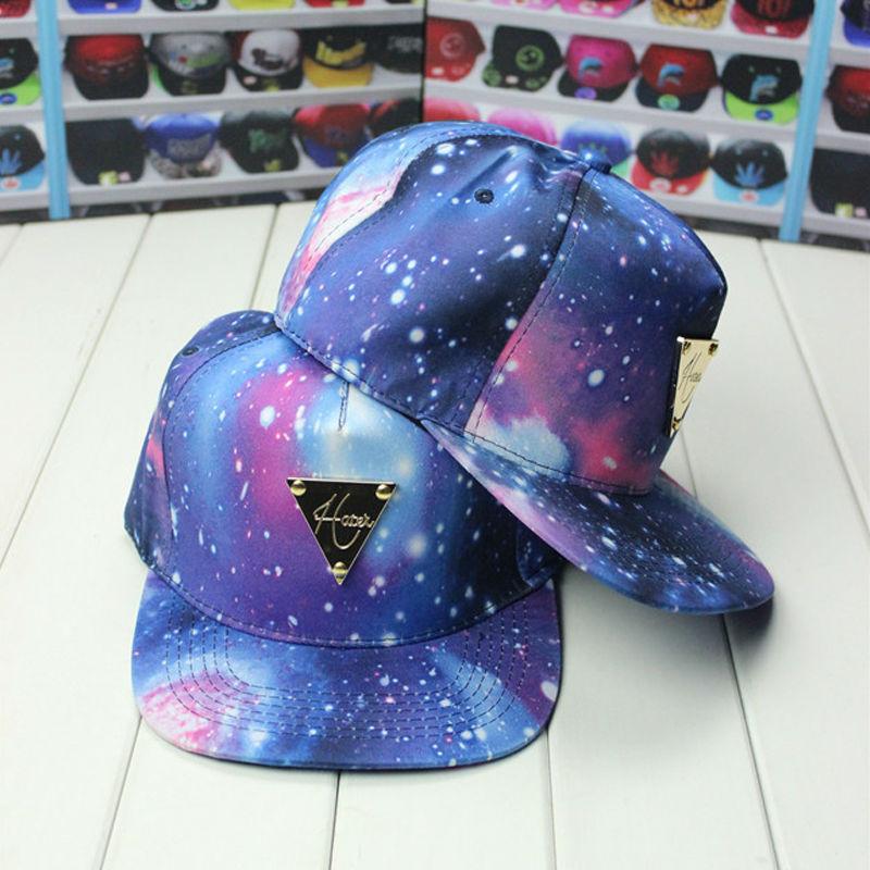 new flat hip hop korean fashion baseball caps cool cap
