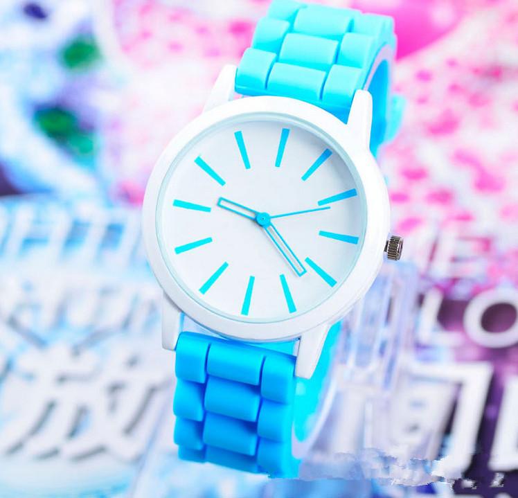 Потребительские товары Fashion watch потребительские товары casual fashion 2015 w011