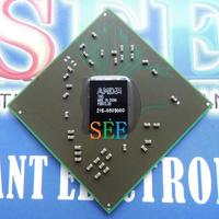 Mobility Radeon HD 6470 216-0809000 DC: 2013+ Brand New BGA Chip