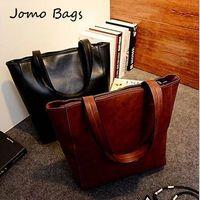 2014 HOT sale Women Handbag big brand Leather bags lady luxury bag female Vintage Shoulder female leather messenger  bags z3230