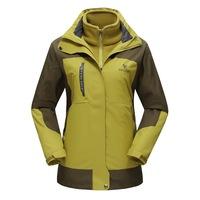 Women jacket two set wholesale Taobao Micro message one generation 4003