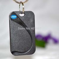 RFID Key Card  Access control system card  125khz tag  Free shipping