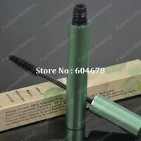 3PCS/LOT High quality Brand makeup lasting lift mascara 8ml Free Shipping