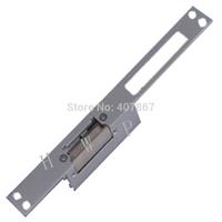 Cathode Lock  Strike Lock      Access Control System Lock  NO and NC adjustable