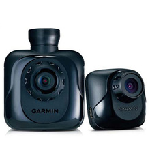 GARMIN GDR35D GDR 35 CBC 30 Car Camcorder car Dual Cams DVR 1080P GPS Logger G