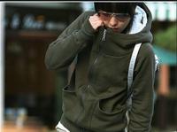 New Autumn winter women long sleeve hoodie sweatshirt/casual SPORT women hoody sport suit sweater HOODIE coat WY104
