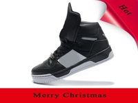 21 colors of brand fashion sneakers for adults unisex jeremy scott big tongue shoes size euro36-45