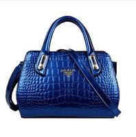 High Quality Women handbag Shoulder bags handbags women famous brands Designer Women messenger bags Women's Tote Leather Bolsas