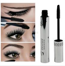 2014 M.n Brand Makeup Mascara Volume Express False Eyelashes Makeup Waterproof Cosmetics Eyes Free Shipping