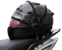 motorcycle HELMET accessories helmets luggage net rope for LS2 FF370 FF396 FF358 ,JIEKAI helmet,YEMA,Universal helmet rope