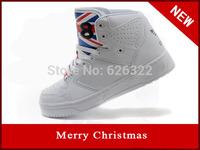 bestselling jeremy scott instinct hi shoes for men & women fashion causal sneakers js instinct hi union jack/tartan/neon camo