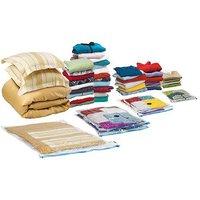 Vacuum Storage Bag/Vacuum Compressed Bag/Vacuum space saving compressed bag/50*70 60*80 70*100 80*110 102*132
