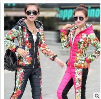 цены на Женские пуховики, Куртки OTHER  8862 в интернет-магазинах