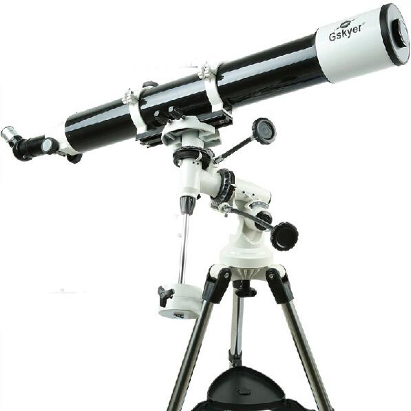 Popular Stargazer Telescope from China best-selling ...