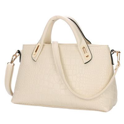 Women Best Memorial Day Gift Quality Female Handbag Buy 1 Get 3 Fashion Travel Shop Shoulder Messenger Bag Birthday Holiday Gift(China (Mainland))