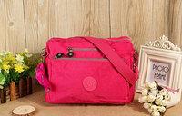 Free shipping! 2014 new handbags Messenger bag monkey for women,women's kip monkey messenger bag female monkey messenger bags