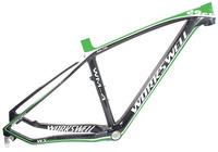 2015 Workswell WM-4 modle MTB Carbon Frame 29ER,29ER Carbon Frame,29ER Carbon Mountain Bike Frame