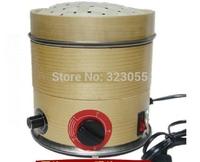Household Tea Roaster Drier with Timer Machine Roasting Baking Tool DIY Equipment Fragrant Keep in Health