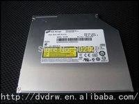9.5mm Super Slim Internal Burner SATA Interface laptop dvdrw GU60N