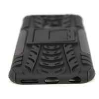 Armor Defender Protective Case For iPhone 6  4.7 inch  Dual Layer Protection Case free shipping