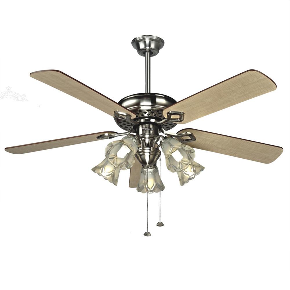 lustre ventilateur achetez des lots petit prix lustre. Black Bedroom Furniture Sets. Home Design Ideas