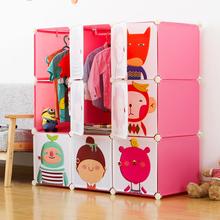 Для хранения ребенка шкаф china mainland
